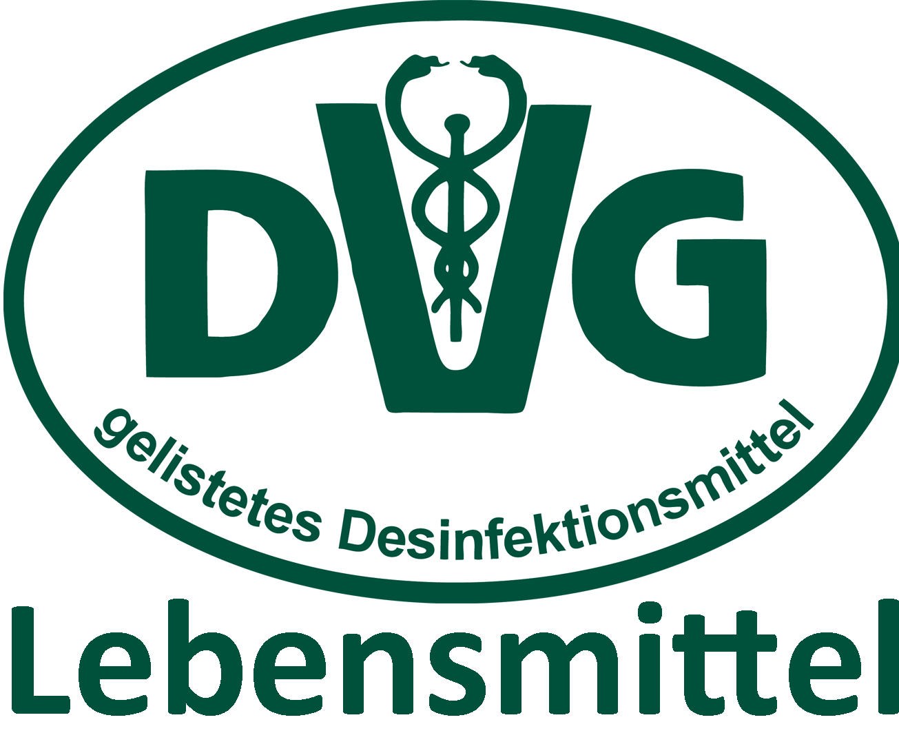 dvg lm